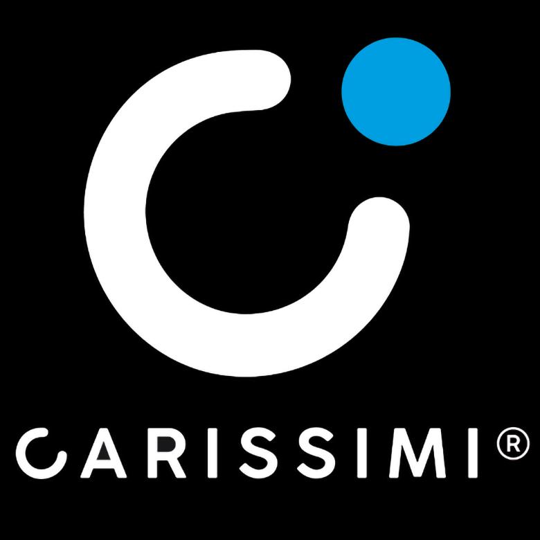 Mein Carissimi - Logo